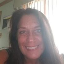 Cynthia A.  Slavin