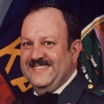 Gregory Gilroy