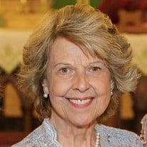 Ann Marie Shallow