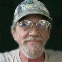Stanley Miller Henderson