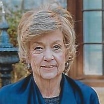 Gloria J. Michalski