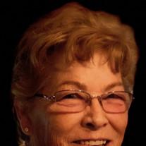 Mrs. Carol Shipman