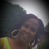 Deborah Ann Daniels