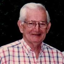 Lyman  Dumas Maloch