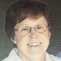 Laurel C. Zogby