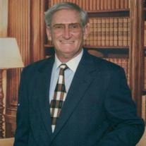 Billie Joe Finney