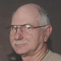 Mr. Allen M. Haines