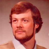 Douglas Wade Richardson