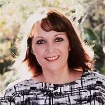 Roseann Marie Trujillo