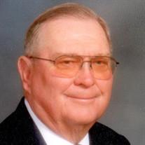 J.J. Hill Jr.