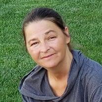 Veronica  K. Raucci