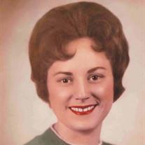 Mrs. Yvonne Marie Schivone