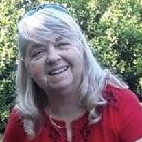 Mrs. Christine R. Jacoby