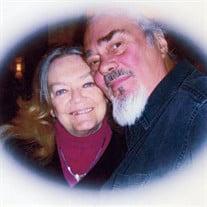 Kathleen L. Dommer