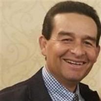 Cornelio Cornejo