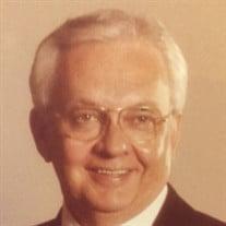 Lloyd  Cleveland  Davis, M.D.