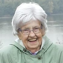 Verla  M. Nelson