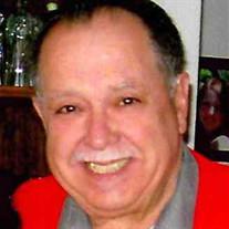 Richard Luna