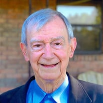 Donald Kenneth Laughlin