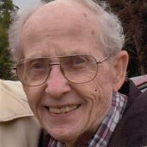 Richard J. Charen