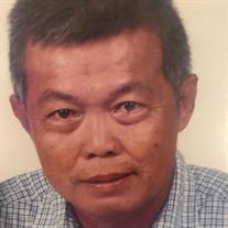 Chit Khin