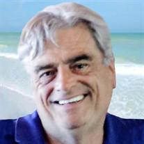 Stephen  D. Perreault