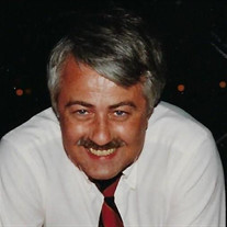 Fred P. Reimann