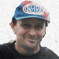 Charles LeJeune