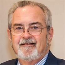 Michael David Satterfield