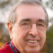 Darrell Paul Gregory