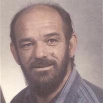 Mr. Nicky J. Cheramie
