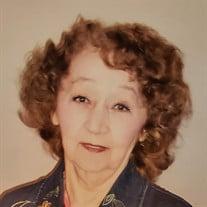 Ann Broverman