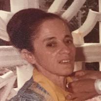 Luz M. Aponte