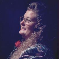 Mrs. Lisa Jean Prevatt