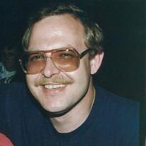 Michael H. Rice