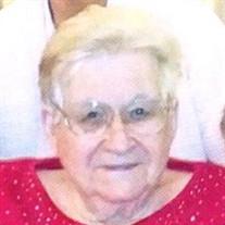 EMMA L. BEEBE