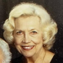 Jean K Elmer