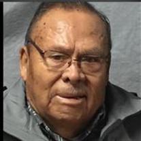 Roberto Juarez Carrillo