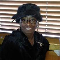 Ms. Sandra Myers