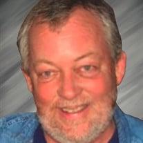 Roger K. Patton