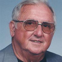 Jerry  Bohacik Sr