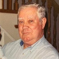 Charles  Eron  Parker