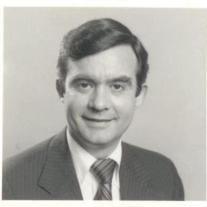 Michael Joseph Nelligan