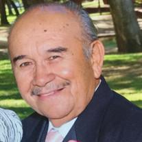 Ignacio Zatarian Paz