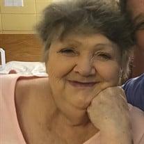 Mrs. Cheryl Dianne Mathis