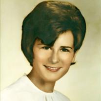 Diane K. Walker