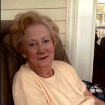 Betty H. Swearington