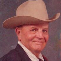 Merle DeWitt Lewis