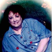 Carolyn Sue Plank