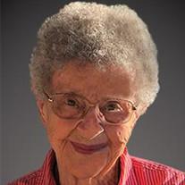 Lorraine E. Ramler